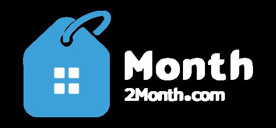 Month2Month Blog