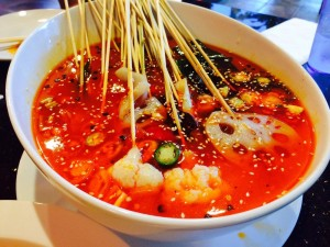 holidale-irvine-top-chinese-restaurants14