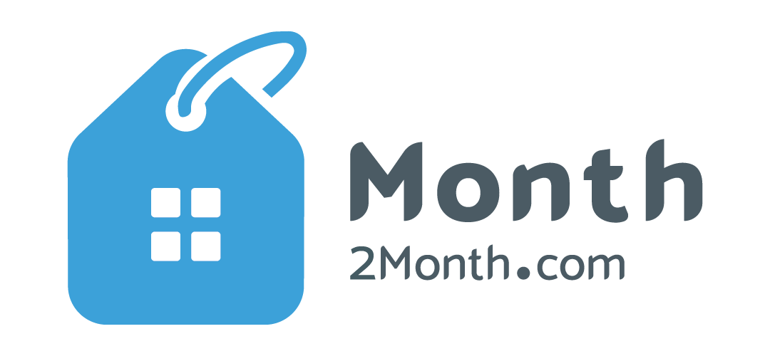 Month2Month